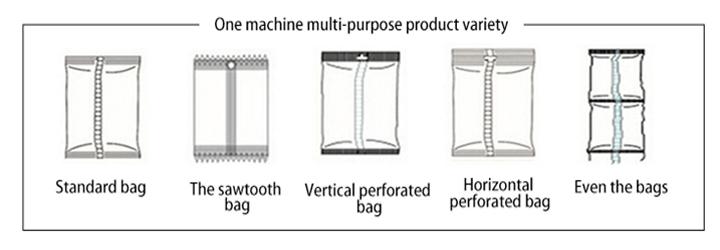 pillow-type-packing-machine
