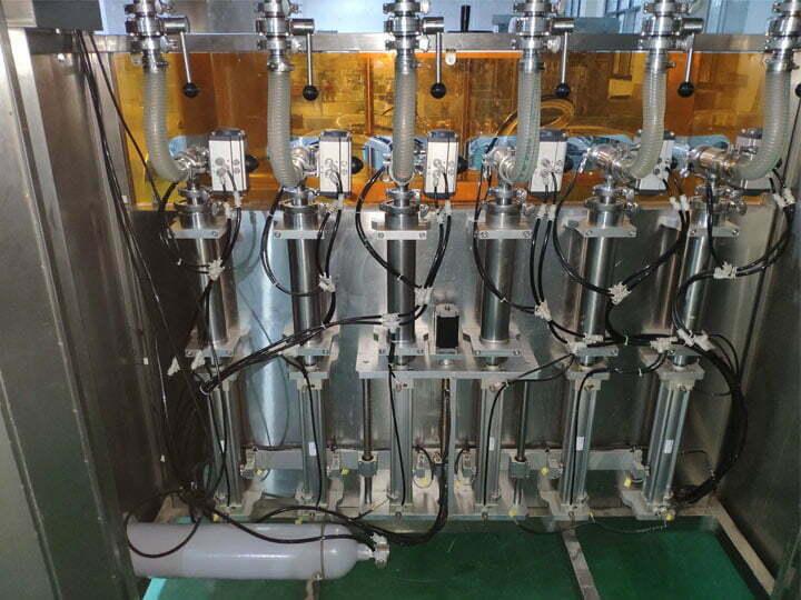 XH-6-filling-machine