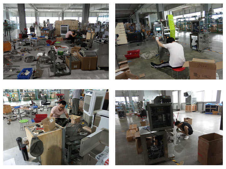 automatic-packing-machine-manufacturer