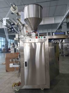 automatic-paste-filling-machine