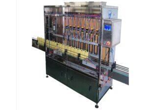 filling-machine