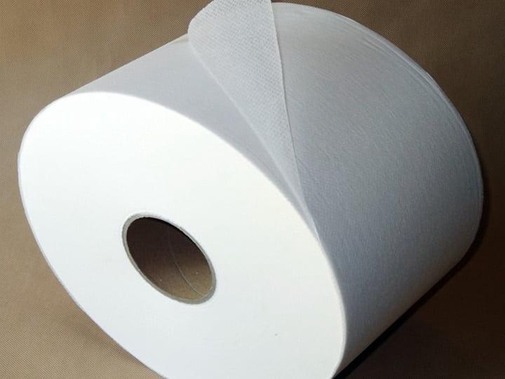 filter-paper