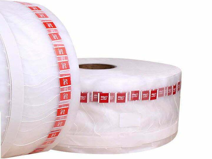 Nylon-filter-bag
