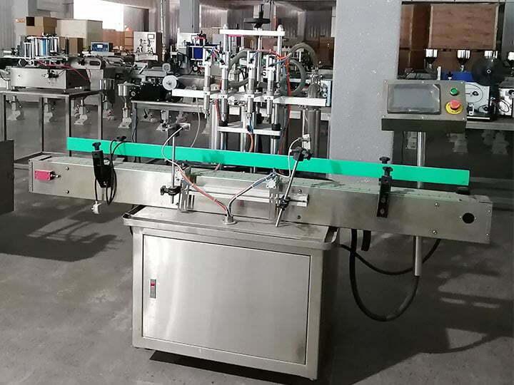 machine display1