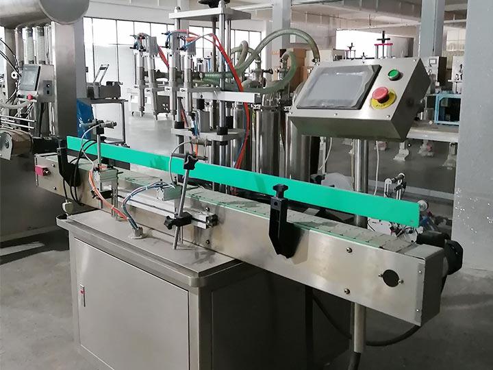machine display2
